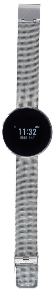 China OEM Smart Bracelet