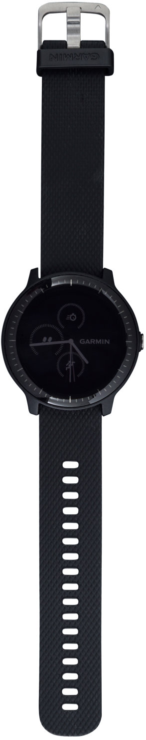 Garmin International Vivoactive 3 Music