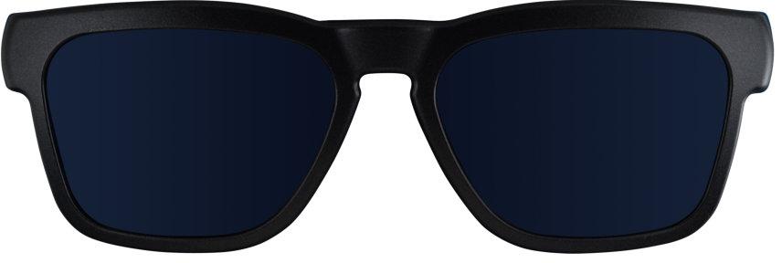 Inventiv Inventiv BT Sunglasses
