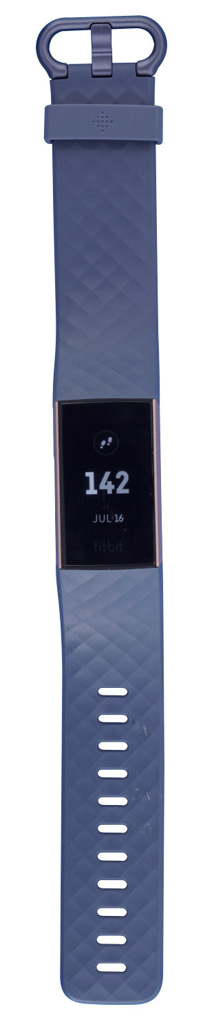 Fitbit Charge 3