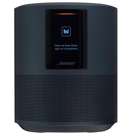 Bose Homespeaker 500