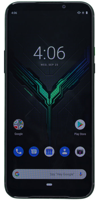Xiaomi Black Shark 2 128GB 8GB RAM