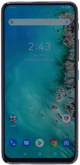 Asus Zenfone 6 ZS630KL A 128GB