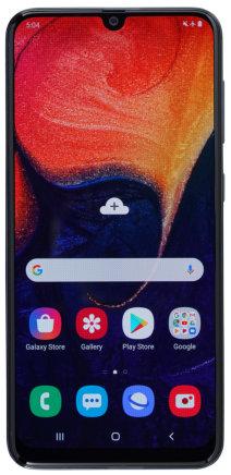 Samsung Galaxy A50 64GB Dual SIM