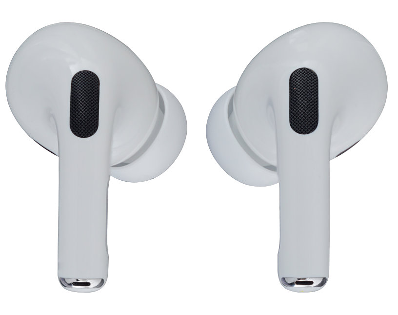 Apple Airpods Pro w/Wireless charger