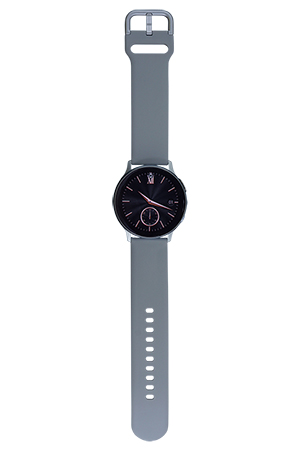 SAMSUNG Watch Active2
