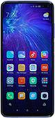 Xiaomi Redmi K30 5G 128GB 6GB