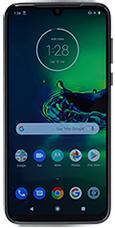 Motorola Moto G8 Plus Dual SIM