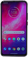 Motorola One Hyper XT2027-1 USA