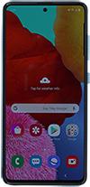 Samsung Galaxy A51 128GB 4GB RAM Dual SIM