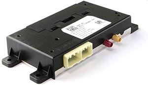 Continental TCU-B2 Telematic Control Unit (A2C7679820100)