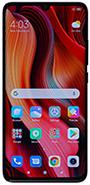 Xiaomi Mi Note 10 Global
