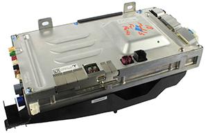 TESLA Model 3 Driver Assist Autopilot 2.5 (1098058-00-L)