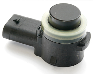 Valeo Ultrasonic Sensor (5Q0919275B)