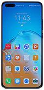 Huawei P40 Pro ELS-NX9 Global 256GB 8GB RAM Dual SIM