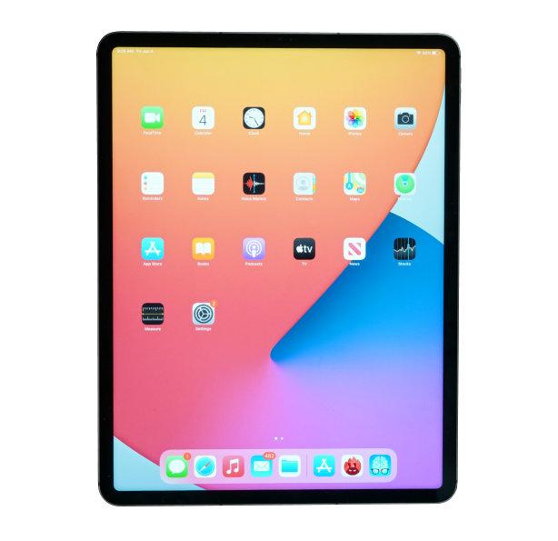 APPLE iPad Pro 12.9-inch (5th Generation)