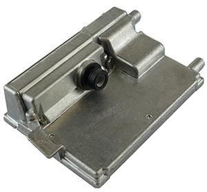 Valeo Front Camera (5WA 980 653 A)
