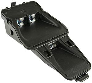 Continental SRL1 Short-Range LIDAR (P31295504)