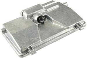 Bosch MPC2 Front Camera (3Q0 980 653 B)