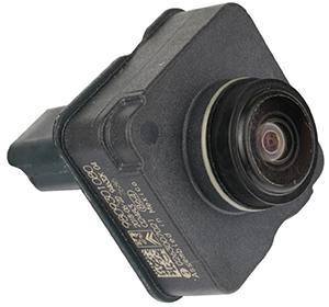 BOSCH Reverse Camera (9809301080)
