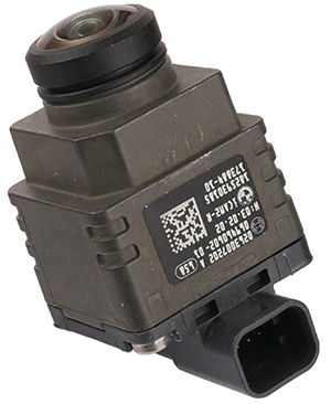 Bosch iCAM2-R Reverse Camera (66 55 9 460 602)