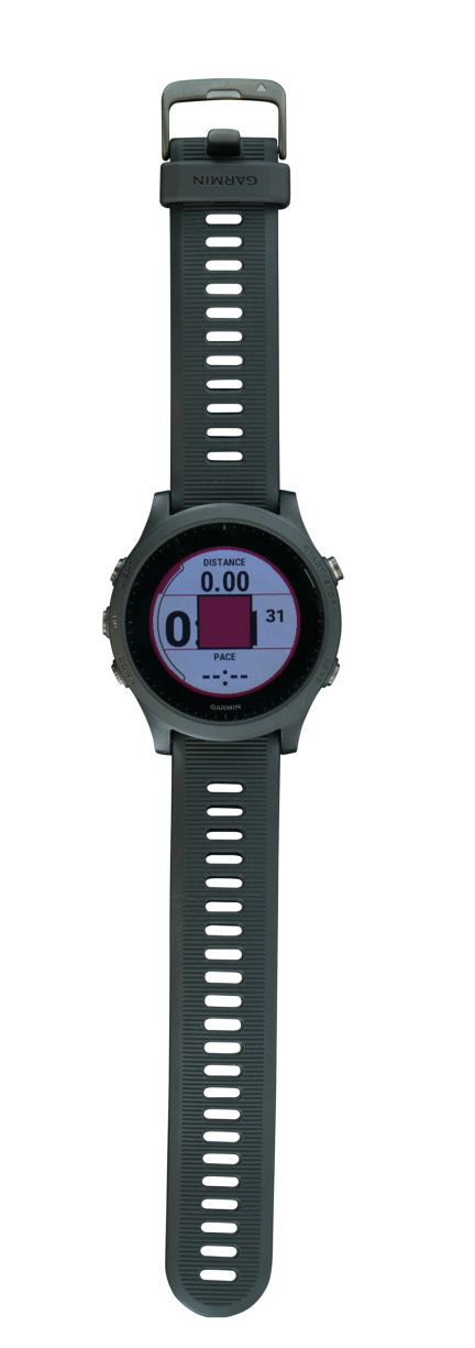 Garmin International Forerunner 945