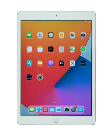 APPLE iPad (8th Generation) Wi-Fi
