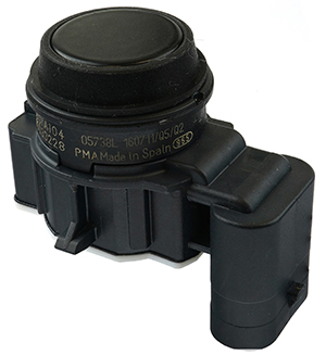 Bosch Ultrasonic Sensor (66209261630)