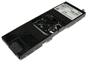 LG Electronics DSRC V2X Transceiver Module (5WA-035-741-A)