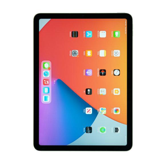 APPLE iPad Air (4th Generation) 2020