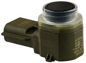Valeo Ultrasonic Sensor for Nissan Leaf (28438-5SB3B)