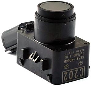DENSO Ultrasonic Sensor for Toyota Yaris IV (89341-K0060)
