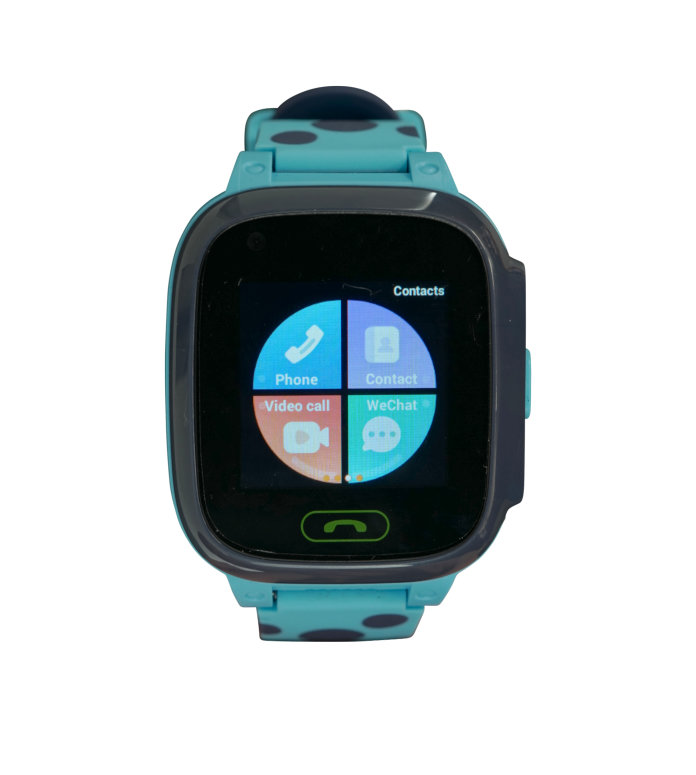 China OEM The Children's Smart Watch 4G