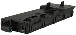 Huber Automotive BMS Master Module for VW ID.3 (0Z1 915 184 E)