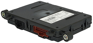 Huber Automotive BMS Slave 1 Module for VW ID.3 (0Z1 915 140 BC)