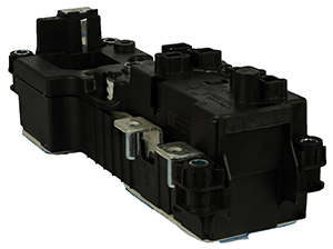 EMS Battery Disconnect Unit for VW ID.3 (0Z1 915 183 C)