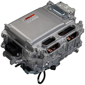 DENSO Power Control Unit (Inverter & Converter) for Toyota Mirai 2 (G92A0-62020)