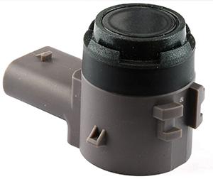 TTE Ultrasonic Sensor for Tesla Model Y (2525001-12-D)