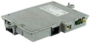Visteon Instrument Cluster ECU for Mercedes S-Class (A 223 900 48 26)
