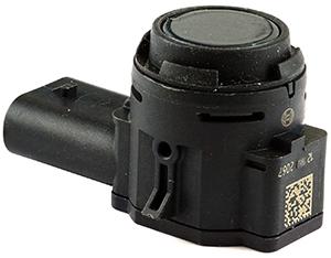 BOSCH Generation 6.0 and 6.1 Ultrasonic Sensor (5WA 919 275 B / 5WA 919 279 B)