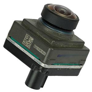 Valeo Rear Camera for Cadillac CT5 (84676845)