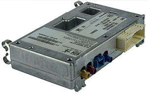 BOSCH CTPMIDDTNA Telematic Control Unit (66-13928-001)