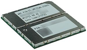 MEDIATEK MT2735 5G NAD Module