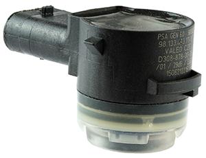 Valeo Generation 6.0 Ultrasonic Sensor for PSA (98.133.483.77-XT)