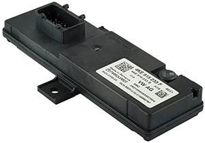 Marquardt Battery Monitoring ECU for Audi e-tron (4KE 915 233 F)