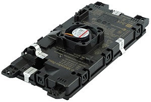 Continental Wireless Charging & Communication ECU for Mercedes S-Class (A 223 900 79 16)