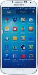 SAMSUNG Galaxy S4 Euro - 16GB (i9500)