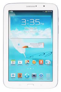 Samsung NOTE 8 ATT Teardown