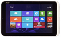 Acer ICONIA_W3_810
