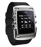 Meta M1 Smartwatch